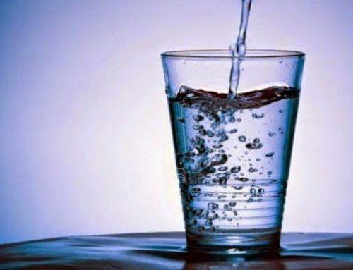 Kraanwater gezond nieuw onderzoek RIVM