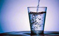 water ionizer ervaringen