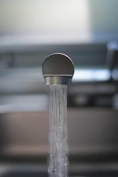 kraanwater zuiveren pesticiden drinkwater